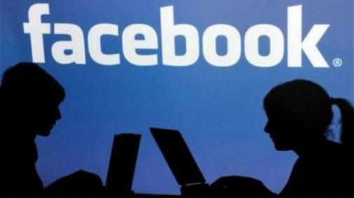 Facebook-User-Engagement-e1338950654685