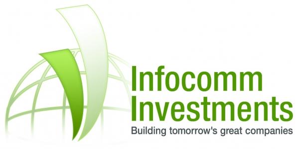 IIPL_logo