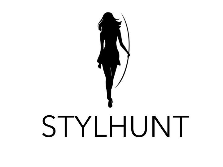 STYLHUNT
