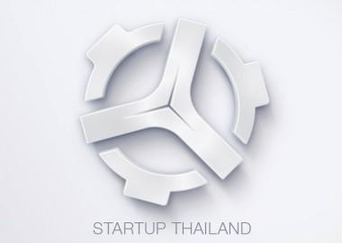 StartupThailand