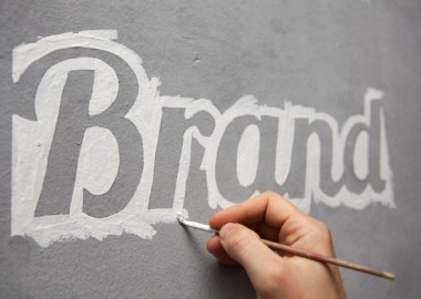 branding-730x486
