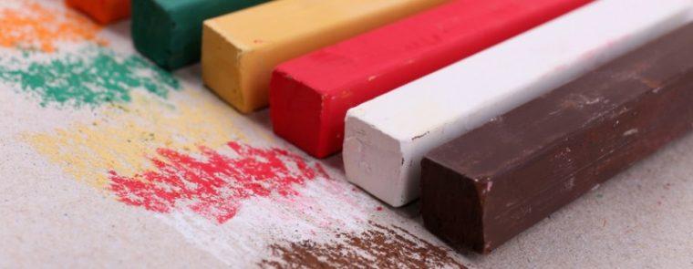 chalk-colors-798x310