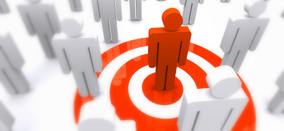 choosing-target-audience-for-cpa-offer