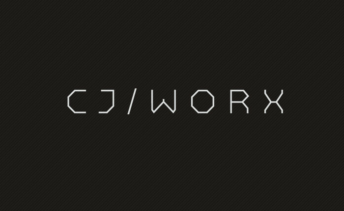 cjworx1