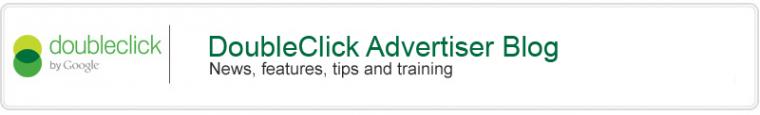 dblclk_advertiser_blog_full