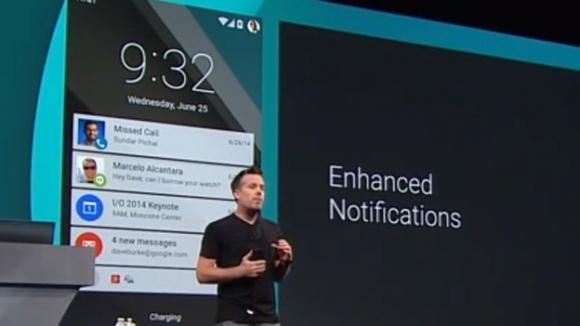 enhanced-notifications-580-100
