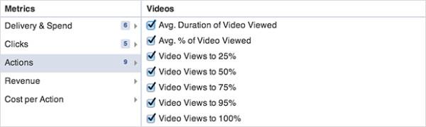 fb-ads-video-600x180