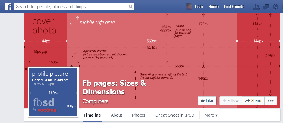 fb-page1