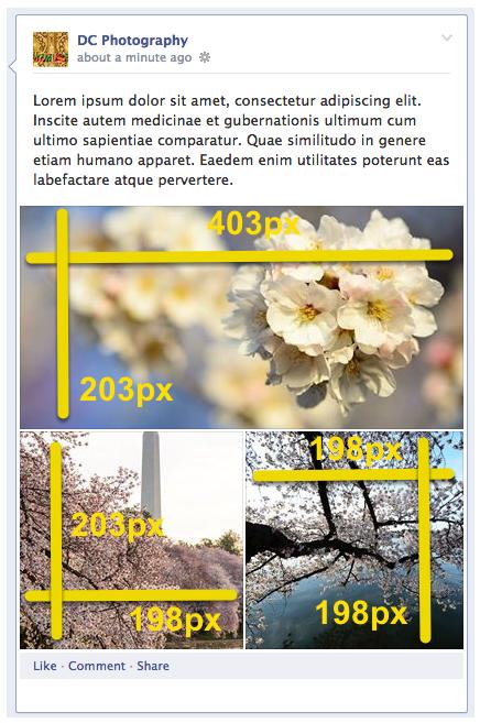 fb-page14