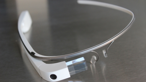 google-glass-review-580-100
