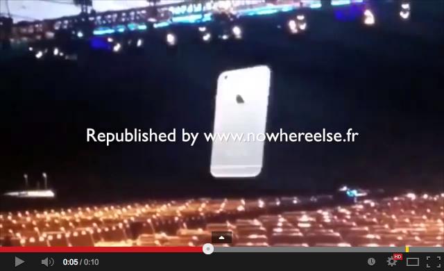 iphone-6-leak-slide