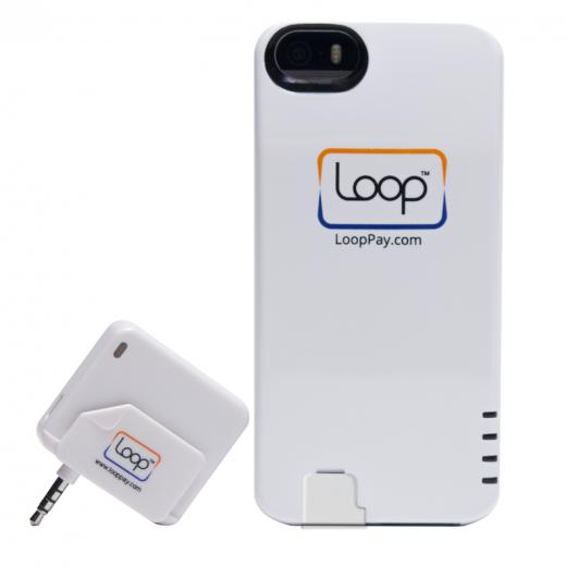 looppay-1-520x520