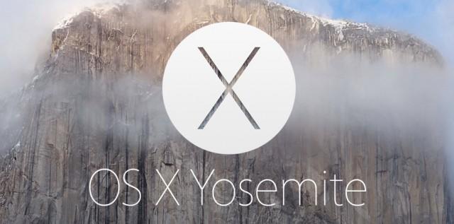 os-x-yosemite-640x317