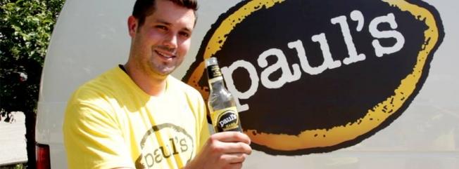 pauls-hard-lemonade-hed-2014