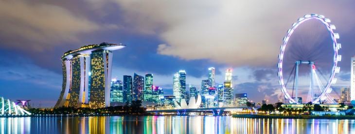 singapore-730x276