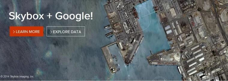 skybox_google