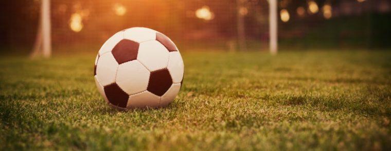 soccer-football-sunset-798x310