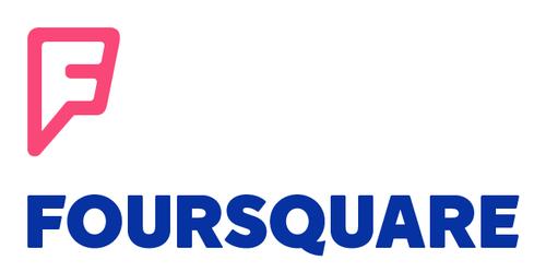 Foursquare-logoNew
