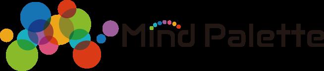 MindPalette_logo_b