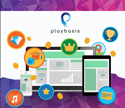 Playbasis Picture_1
