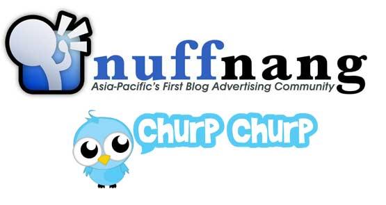 logo_nuffnang_churpchurp