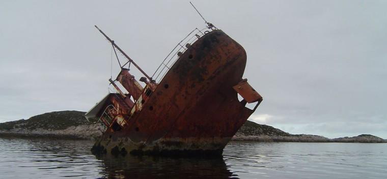 pan_SinkingShip_32017