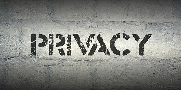 privacy-600