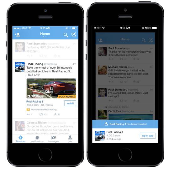 twitter-mobile-app-card