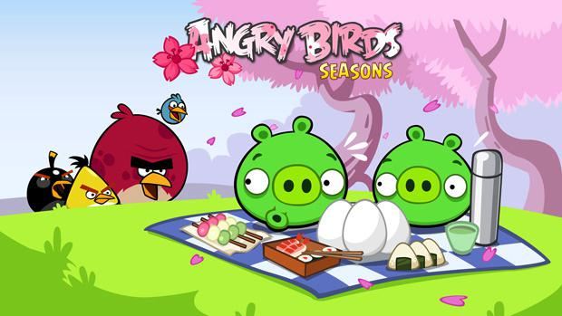 223189-Angry-Birds-Season-Header