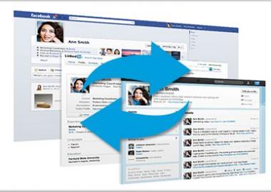 5-Social-profile-updates