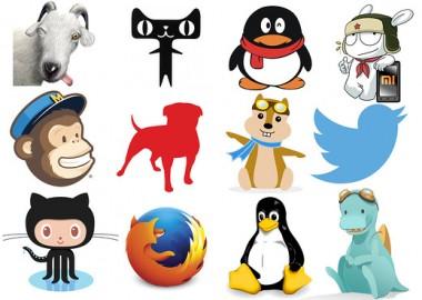 tech_company_animal_logo