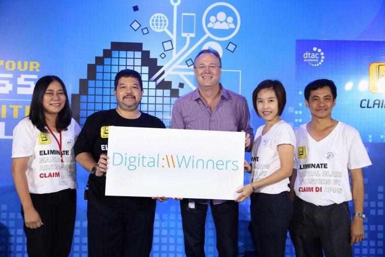 Digital Winner2