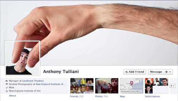 FB-Cover-Photo-Anthony-Tulliani