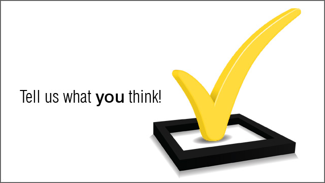 banner-survey