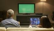 ss-tv-second-screen