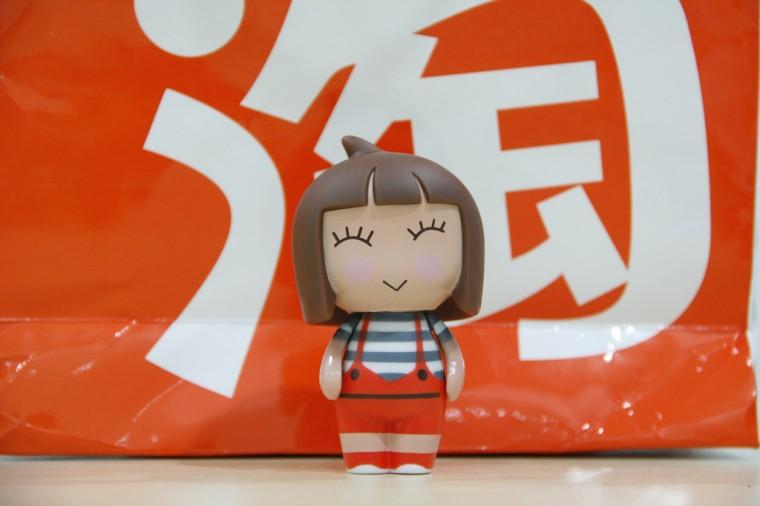 taobao-doll1