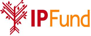 IPFund
