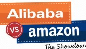 alibaba-vs-amazon-infographic
