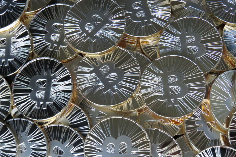 bitcoins-antana-flickr