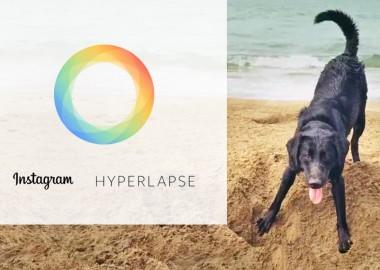 hyperlapse-instagram-logo