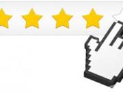 reviews-rate-stars