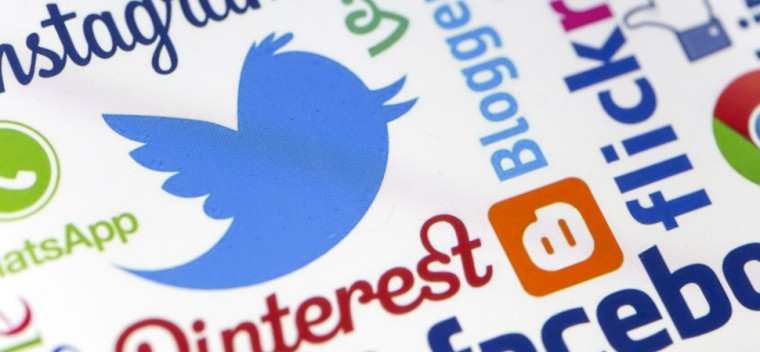 social-media-brands_39814