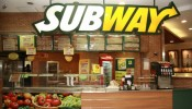 subway-700x393