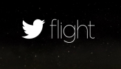 twitter-flight