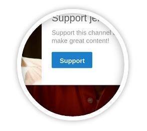 youtube-fan-funding-293x261