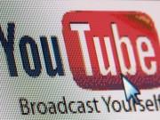 youtube-screen-970x0
