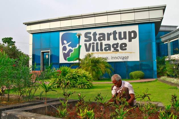 01-india-startup-village-041212