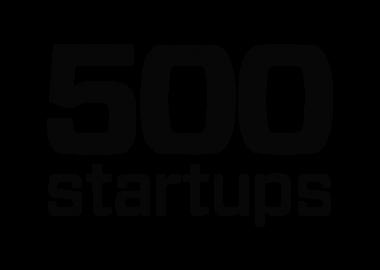 500-logo-e50b815679f2bfc28af1f5aaed58f685