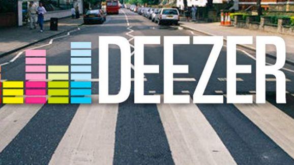 Deezer_Abbey_Road-578-80