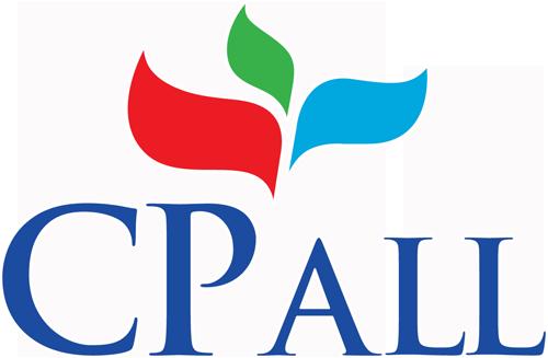 cpall_logo